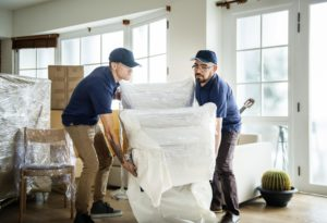 furniture-delivery-service-concept