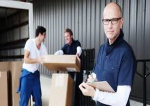 residential movers in Southlake