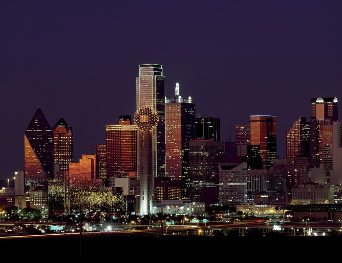 Tips for Moving Locally in Dallas