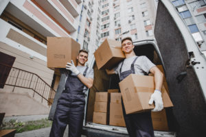 best Residential Local Movers local movers in fort worth