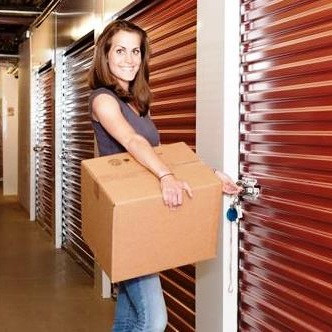 Moving Your Stuff to Storage Here Are Some Helpful Tips | Ft. Worth TX mover