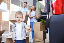 5 Tips for Moving During the School Year